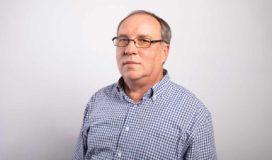 Peter Kaiwesch
