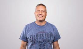 Michael Brutscher
