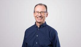 Martin Siegmund